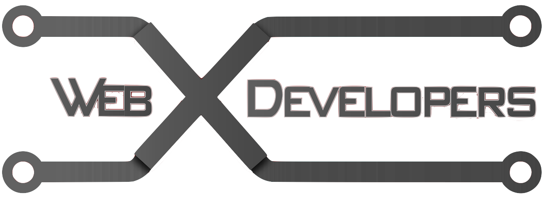webxdevelopers