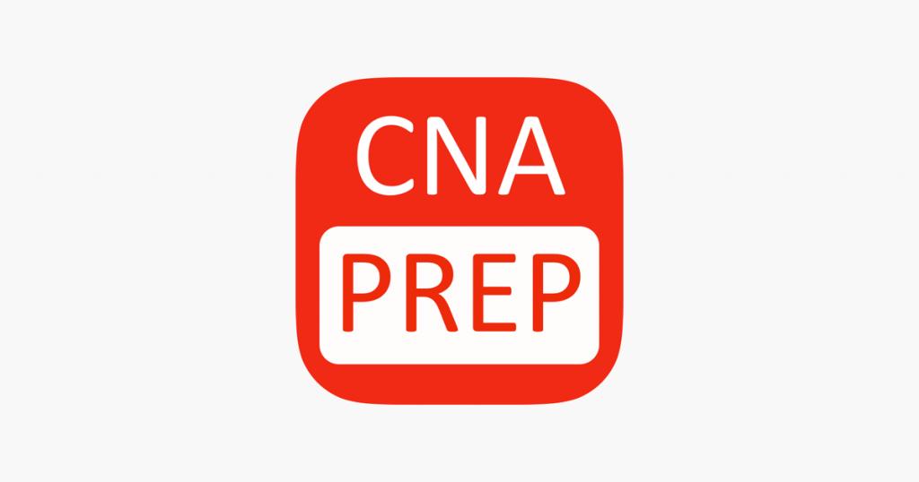 CNA Practise Test