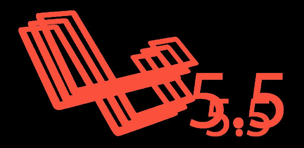 Laravel 5.5: What's New?
