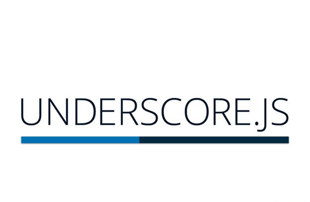 4 Best Resources To Learn Underscore.js