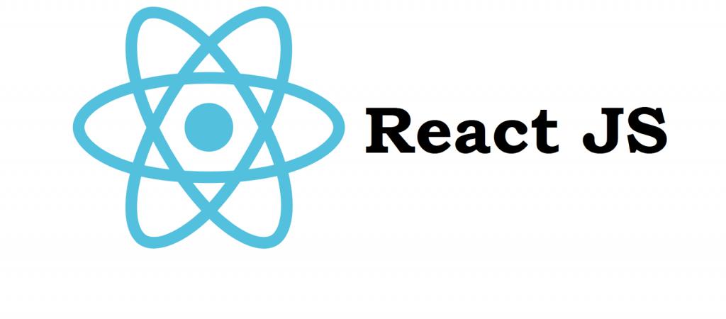 React JS: New Trend in Web Development