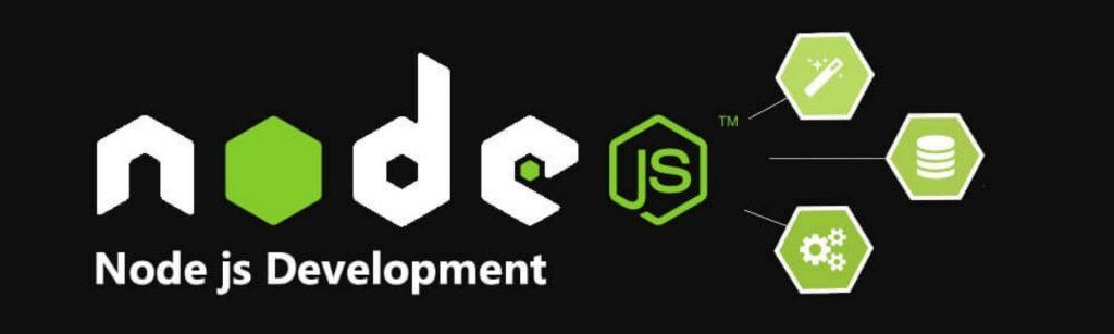 Node JS Frameworks Taking Web Development To A New Level