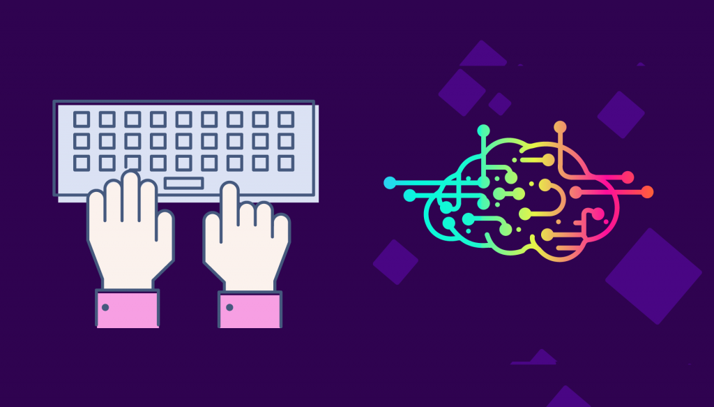 Data Science Training, Data Science – Machine Learning With Python