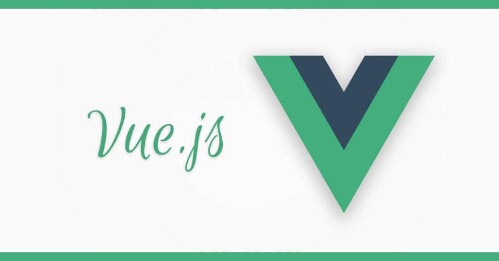 Vue Video Tutorials – Teach Yourself E-on Vue Fast and Easy