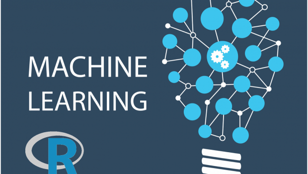 Machine Learning Along With R Programming