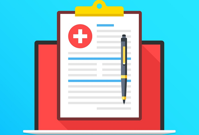 Medical Coding Statistics & How It Helps in Health Improvement