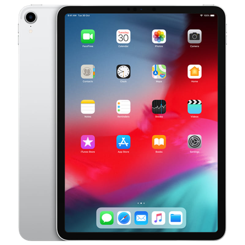 Efficient Apps That Are Suitable For Doing Programming on the iPad