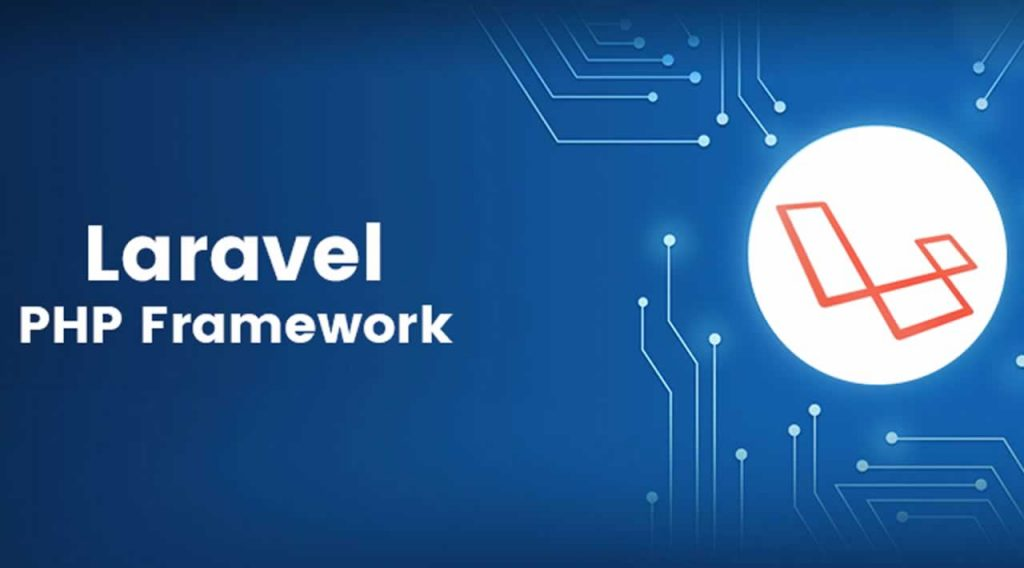 Powerful Laravel Features before you Head for Php Web Development