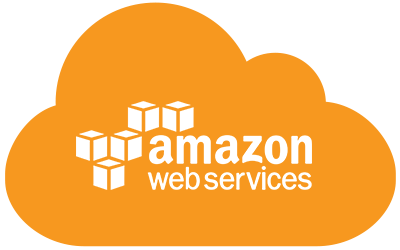 Amazon Web Services Allow For Lower Startup Costs