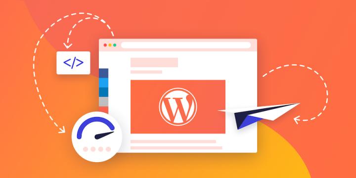 WordPress Site Design Tips