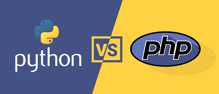PHP Vs Python: Advanced Tips To Choose Between Them