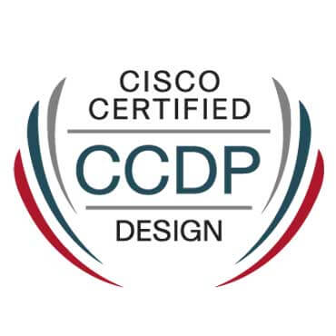 Advantages of CCDP Certification