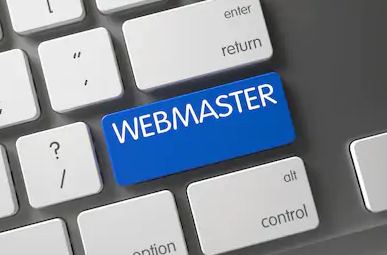 The Role of a Webmaster in Your Internet Business