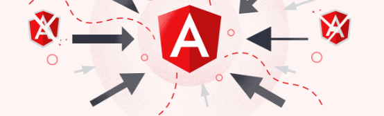Angular 5 (Upgrade Your Project From an Older Version to Angular 5)
