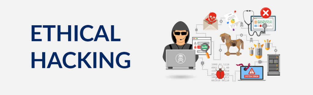 Why Is an Ethical Hacking Course Important & Why You Should Learn It