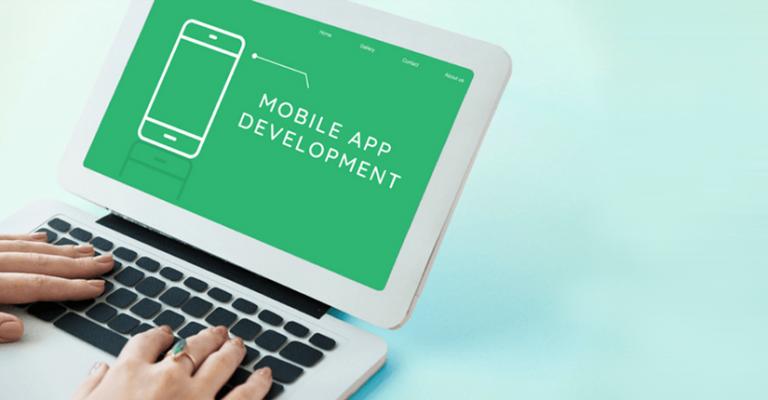 Using NodeJS and JSON in Mobile App Development