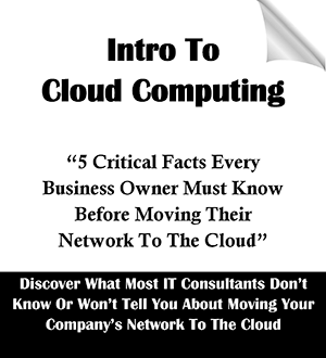 What Is Cloud Computing? Facts Every Business Owner Should Know