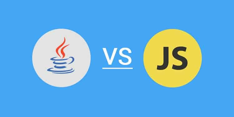 A Sneak Peek Into the Similarities and Differences Between Java and JavaScript