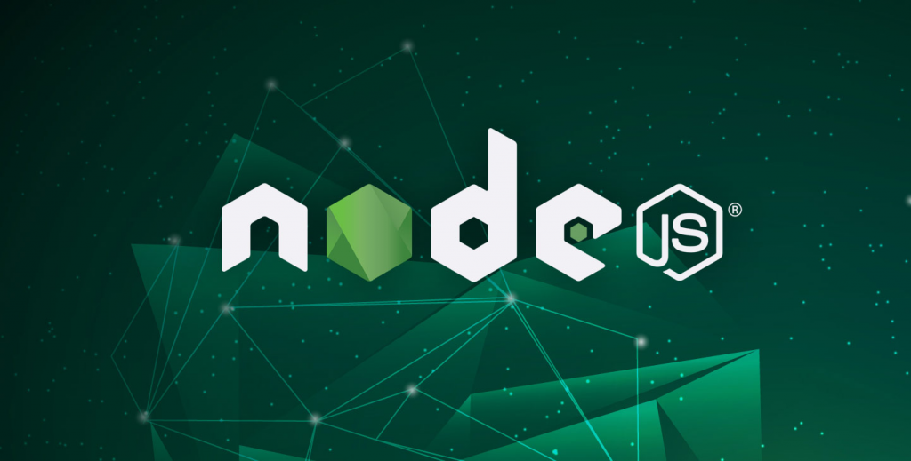 Why Is Node JS Becoming Popular?