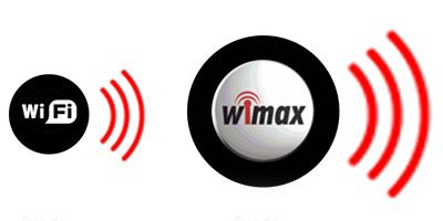 Wi-Fi and Wi-Max -Why You Shouldn't Use Them