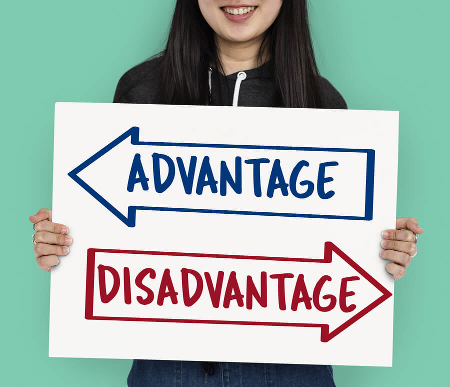 Advantages And Disadvantages Of A Medical Coding Career