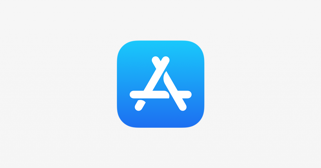10 Things You Need Before You Write An Apple App