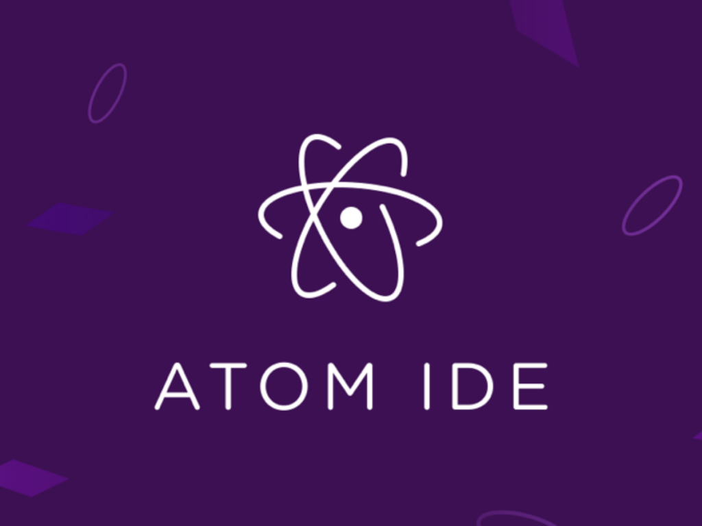 """Using Github's """"Atom"""" IDE To Develop Ruby on Rails Apps"""
