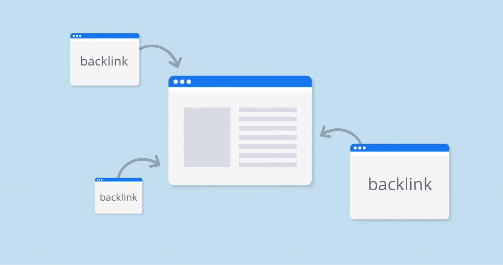 Tips To Spread Your Backlinks Effectively
