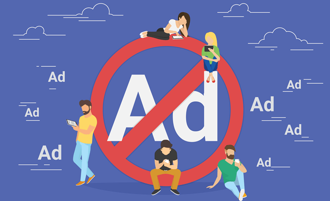 Browser Plugins: Adblock and User CSS