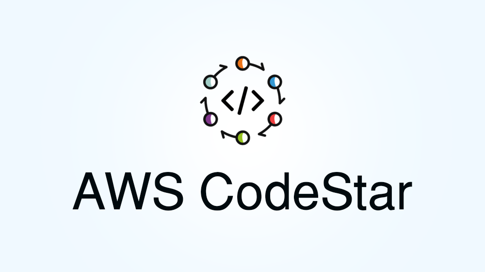How AWS CodeStar Is Helping Java Developers