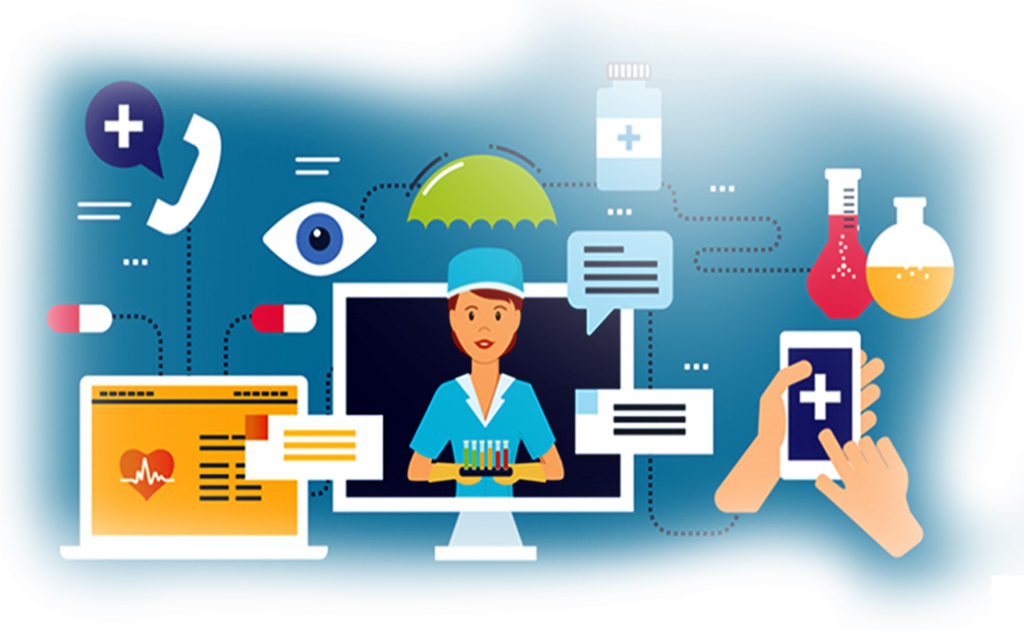 How Medical Coding Is Helping the Healthcare Industry?