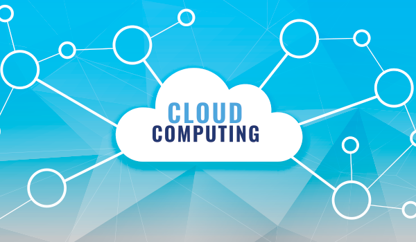 What Cloud Computing Really Means to Today's Webmaster