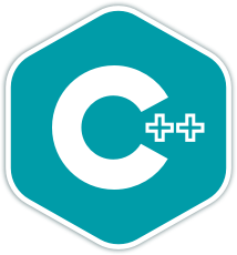 Introduction to C ++ Programming