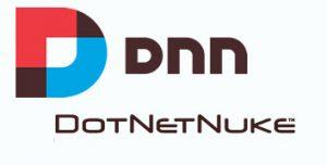 6 Benefits of Working on DotNetNuke