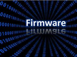 Embedded Firmware Programming