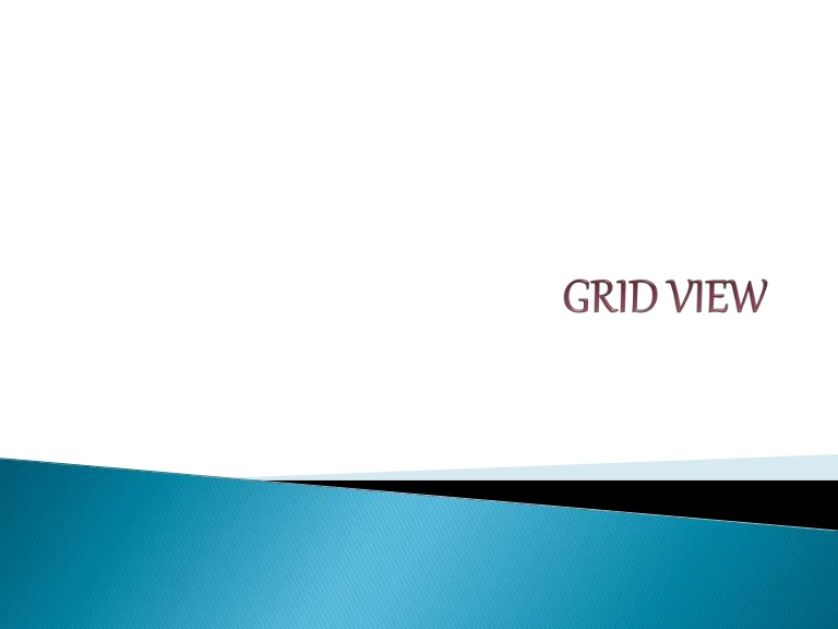 asp:GridView Row Selection Ideas