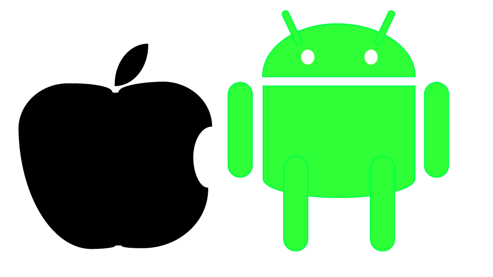 Android Game Vs iOS Game Development - What Should A Developer Choose?
