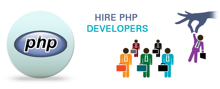 Hire Dedicated PHP Developer for Your Web Development Services