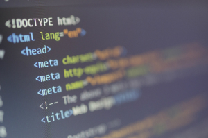 The Importance of Valid HTML Code