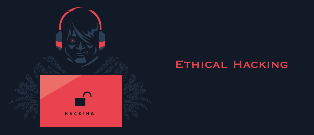 An Overview on Ethical Hacking
