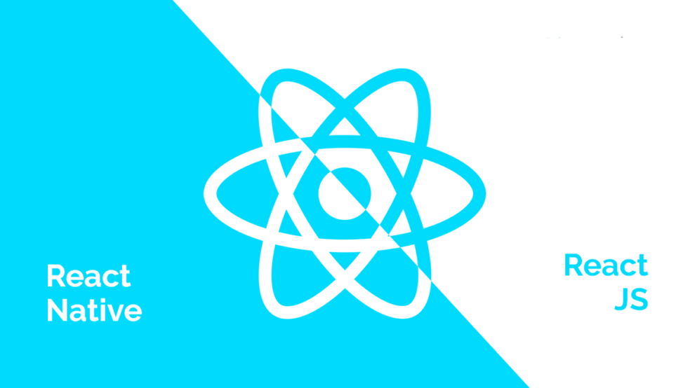 ReactJS and React Native Are Not The Same Things
