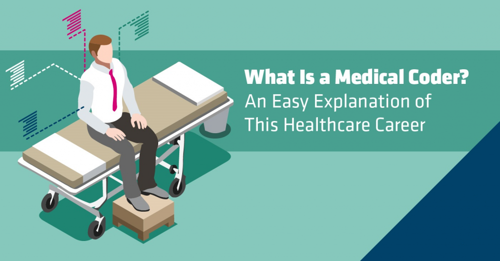 Medical Coding: A Career in the Healthcare Industry to Look Out for