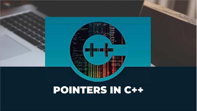 Working With Pointers in C ++: Potential Dangers and Hazards