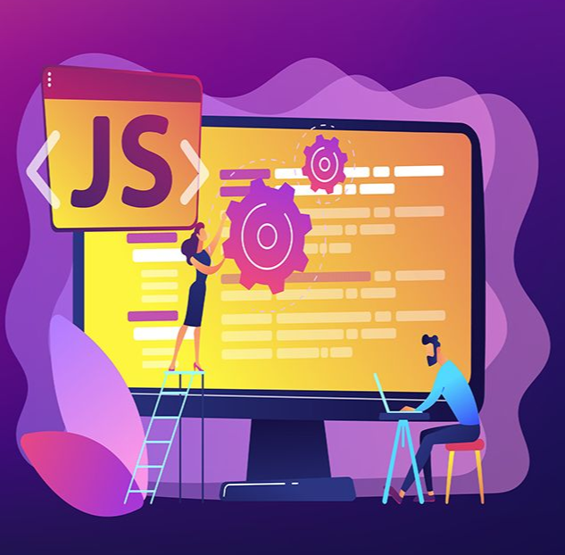 JavaScript for Web Design – Advantages and Disadvantages