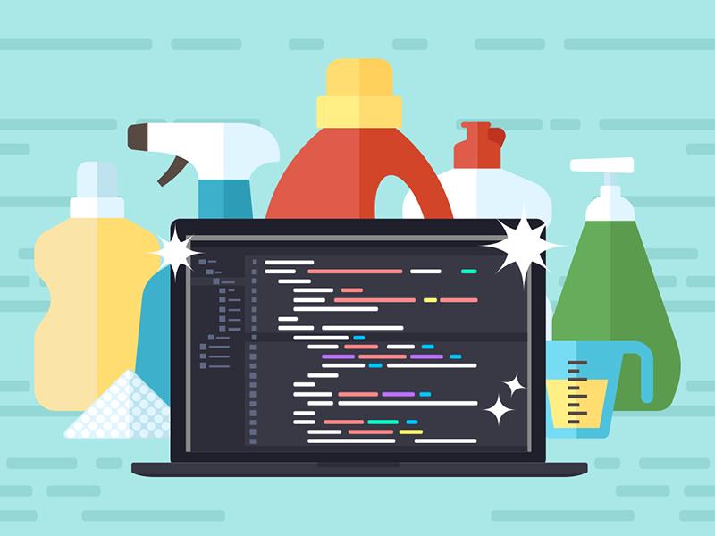 15 Good Programming Habits