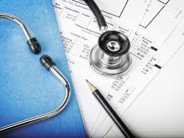 Medical Billing Control & Computer Aided Coding Software