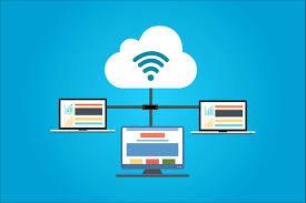 Cloud Computing: History, Benefits and Training
