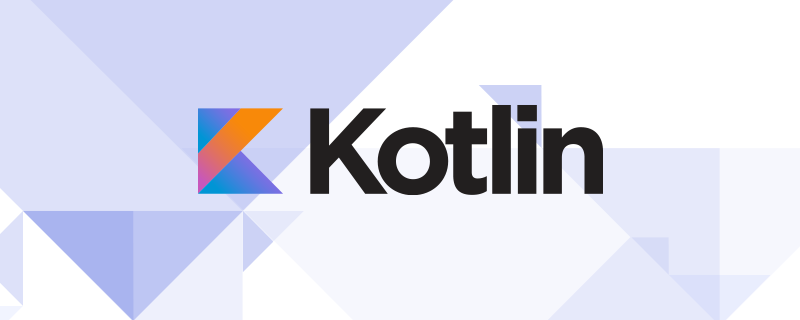 Kotlin: Hot Android App Development Trend in the Market