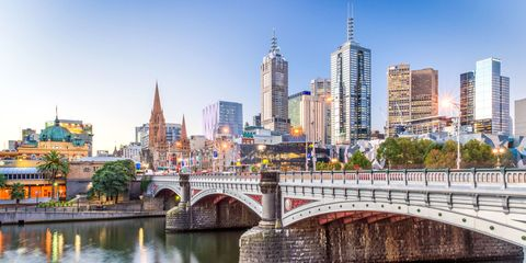How To Find The Right French Restaurants In Melbourne, Austrailia?