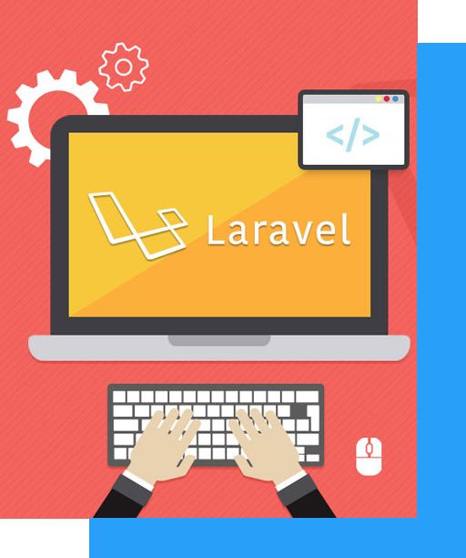 Benefits Of Hiring An Experienced Laravel Website Developer
